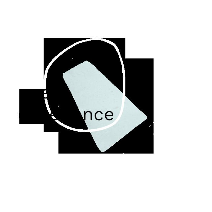 une_experience_titre