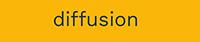 diffusion_tablet_normal