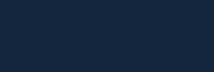logo_home_tablet_normal