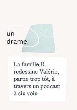 un_drame_mobile_normal