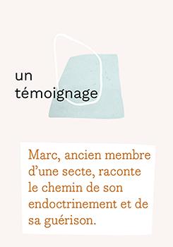 un_temoignage_mobile_normal