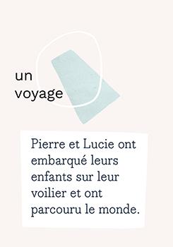 un_voyage_mobile_normal