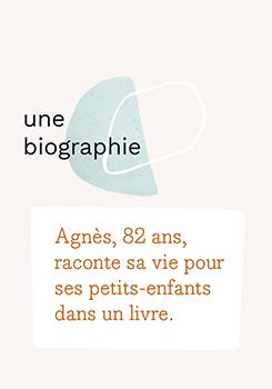 une_biographie_mobile_normal