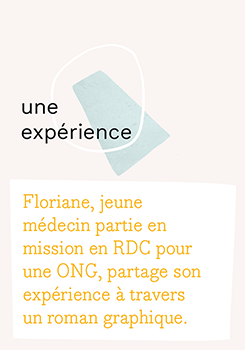 une_experience_mobile_normal