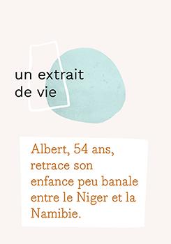 une_extrait_de_vie_mobile_normal