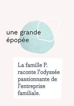 une_grande_epopee_mobile_normal
