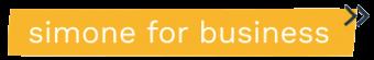 Simone_for_business_button