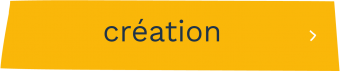 bouton-creation
