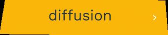 bouton-diffusion