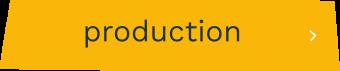 bouton-production