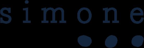 simone-logo-02